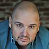 Doug Richardson's Blog