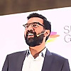 Digital Deepak | Digital Marketing Tips Blog