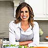 Well Plated by Erin | Healthy Wholesome Recipes
