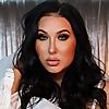 Jaclyn Hill | Beauty Guru