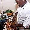 Healthy Living Kenya | Healthy Life, The Good Life