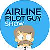 Airline Pilot Guy