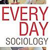 Everyday Sociology Blog