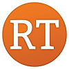 ReasonableTheology.org   Sound Doctrine in Plain Language