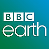 BBC Earth | Youtube
