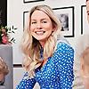 Oh She Glows | Vegan Recipes by Angela Liddon