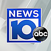 NEWS10 ABC