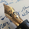 Blog - Fountain Pen Economics