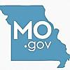 MO.gov | News