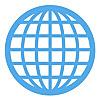 Renewable Energy World | Renewable Energy News and Information Source