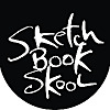 Sketchbook Skool Blog