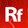 RubyFlow Blog