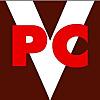 PCInvasion