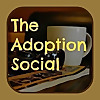 The Adoption Social