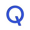 Qualcomm Blog