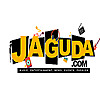 Jaguda.com | Nigerian Music and Entertainment At Its Finest