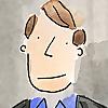 Marketoonist   'Tom Fishburne' Cartoon Powered Marketing