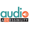 Audio Accessibility