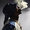 westfesttv | Snoop Doog YouTube Channel