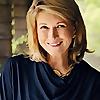 The Martha Stewart Blog
