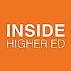 Inside Higher Ed | Blog U
