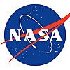 Official NASA Tumblr Account