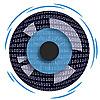 黑客新闻[EHN] -最好的IT安全新闻|黑客新闻