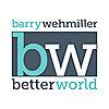 Bob Chapman's Truly Human Leadership Blog