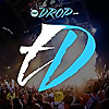 thatDROP | Electronic Music | EDM Music | EDM Festivals | EDM Events