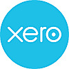 Xero Blog | Accounting Software Blog, News & Resources