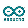 Arduino Blog