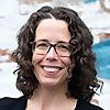Jane Friedman | Christian Writing Blog