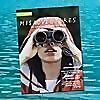Misadventures   A Women's Outdoor & Adventure Magazine