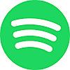 Spotify Labs
