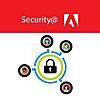 Adobe Security