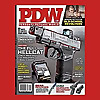 Personal Defense World : Gun News | Gun Reviews | Gun Magazine