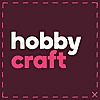 Hobbycraft Blog