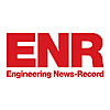 Engineering News-Record Magazine | ENR