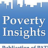 Poverty Insights