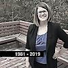 Rachel Held Evans Blog