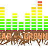 Ear To The Ground Music