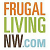 Frugal Living NW By Angela Davis