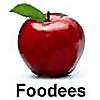 Apple Foodees