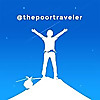 The Poor Traveler Blog