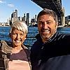 Londoner In Sydney