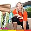 Too Fat to Run   The Fat Girls Guide To Running   Overweight Running Blog