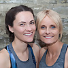 Veggie Runners by Jayne and Bibi Rodgers | Running Tips Blog
