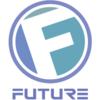 Future HD