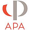 American Philosophical Association Blog