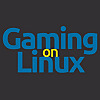 GamingOnLinux | Linux & SteamOS Gaming News